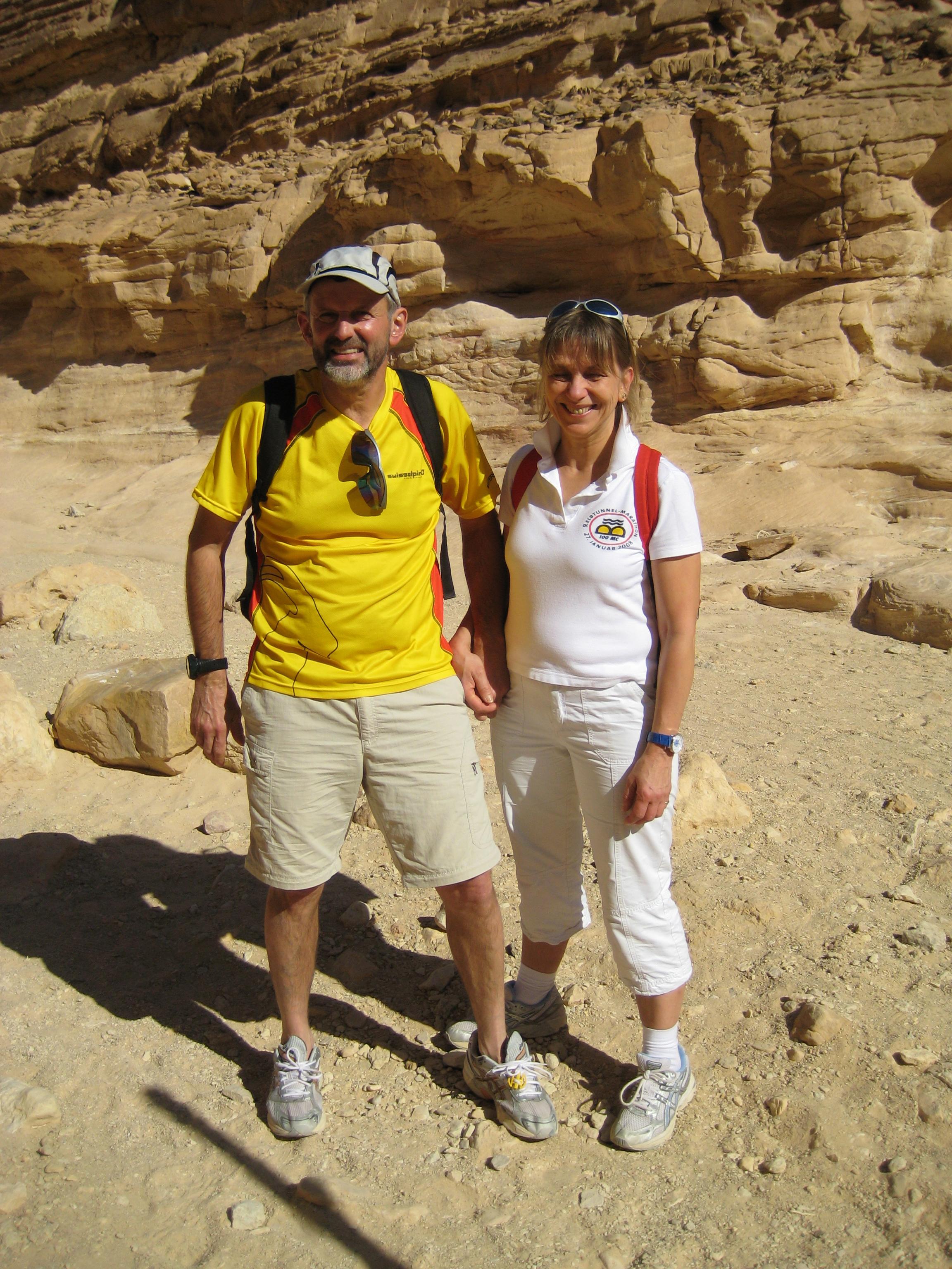 Sinai 2008 022
