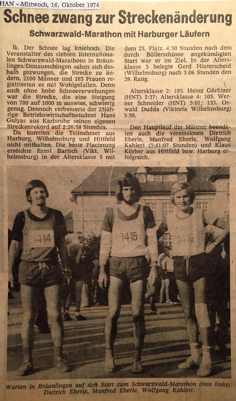 1974-schwarzwaldmarathon-2
