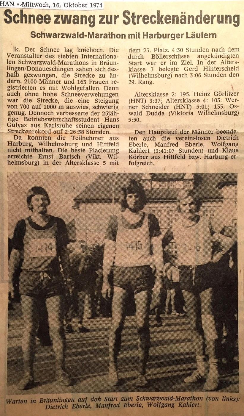 z_1974-schwarzwaldmarathon-2