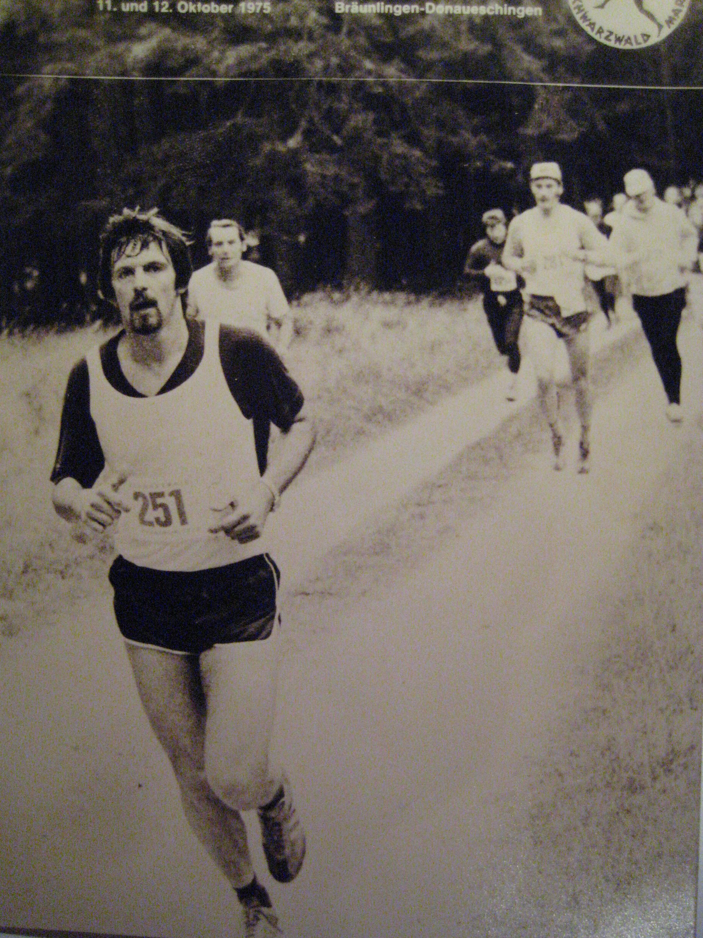 z_1975-schwarzwaldmarathon