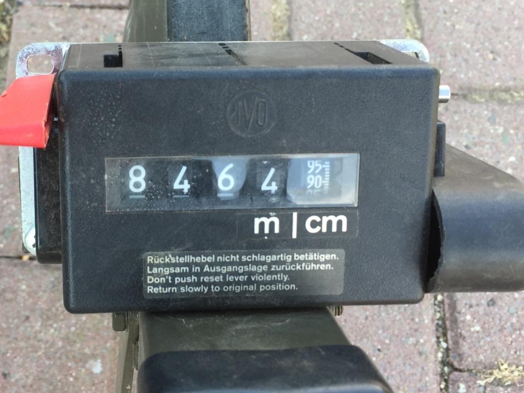 19IMG_9643 (Bearbeitet)