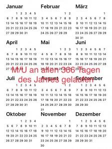 IMG_2069 (Bearbeitet)